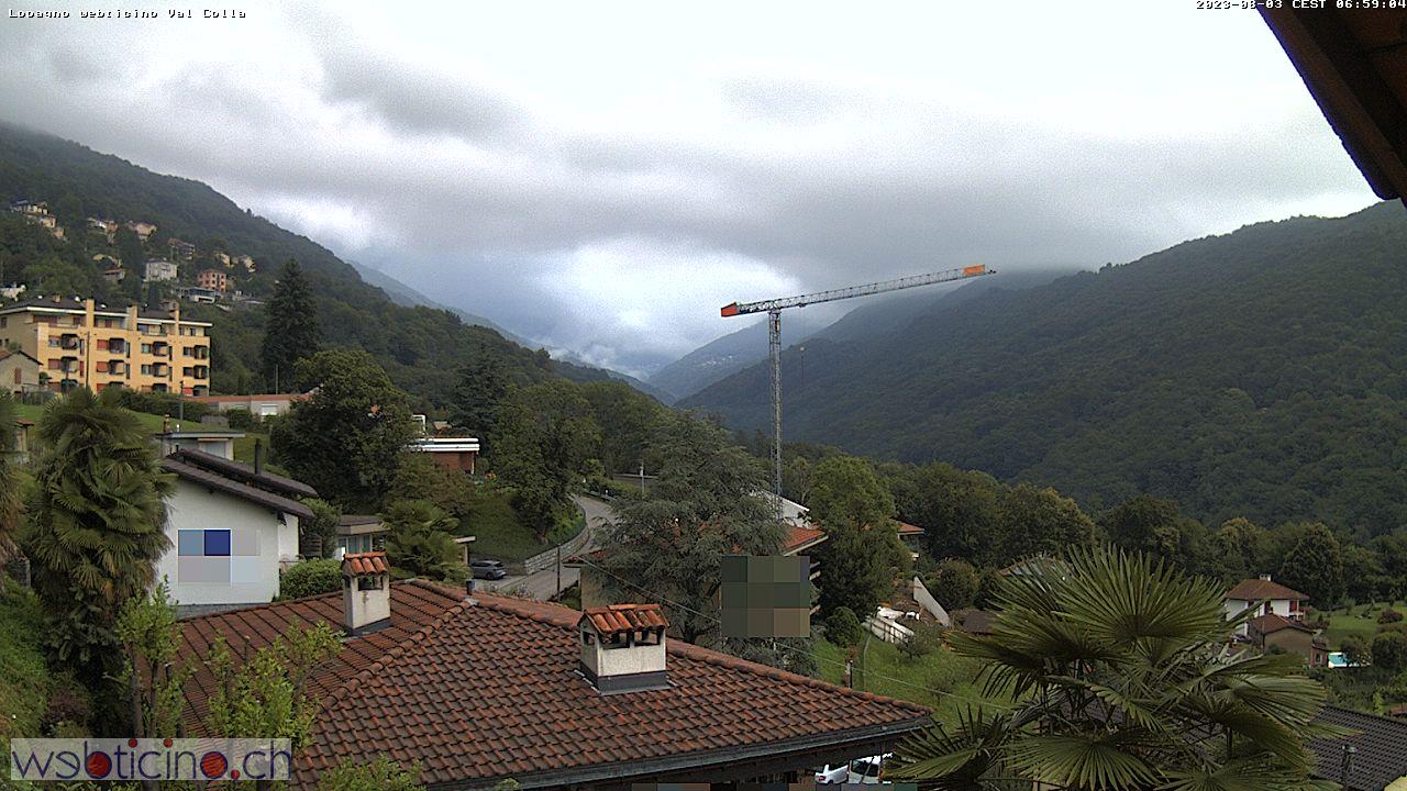 06.00
