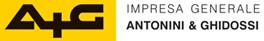 Antonini & Ghidossi, Impresa generale