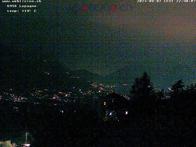livecam webticino Mobotix M10 zoom